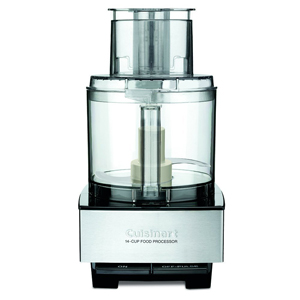 best food processor to buy