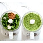 Can a Food Processor Save Me Time in the Kitchen?