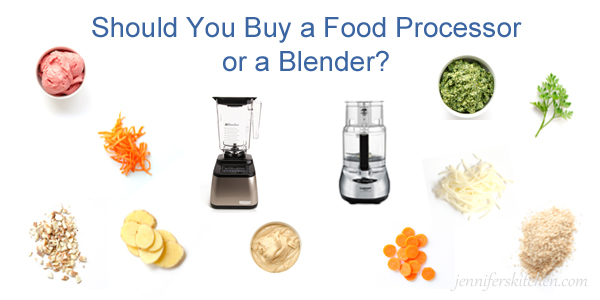 food-processor-or-blender