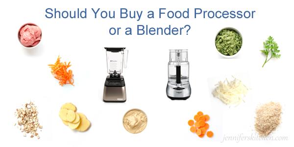 food-processor-or-blender