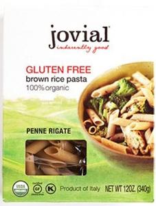 Best Gluten-Free Pasta