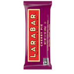 Where to buy larabars