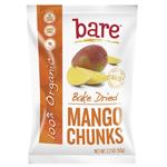 Where to buy mango-chunks
