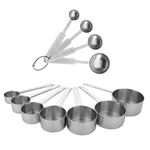 Where to buy a good set of measuring-utensils
