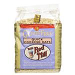 Where to buy gluten free oatmeal