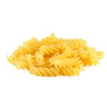 Where to buy Tinkyada pasta
