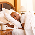 Sleep – How It Affects Weight Gain and Weight Loss