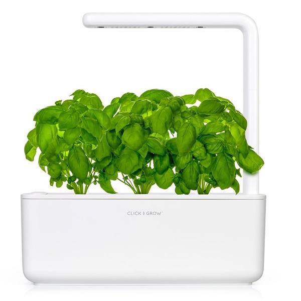 Smart-garden-container-600