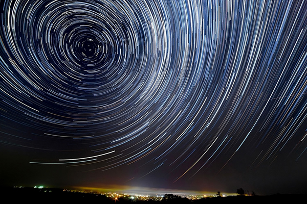 stars-at-night